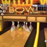 Скриншот AMF Bowling Pinbusters! – Изображение 1
