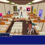 Скриншот YIIK: A Postmodern RPG – Изображение 5