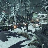 Скриншот Call of Duty: Ghosts – Изображение 10