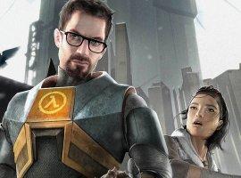 Steam, «ачивки», видеокарты иDLC— 4 ненавистных явления, без которых нельзя представить видеоигры