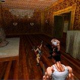 Скриншот Tomb Raider 2 [I] – Изображение 10