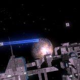 Скриншот Star Valor – Изображение 10
