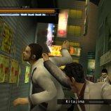 Скриншот Ryu ga Gotoku 2 – Изображение 3