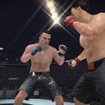 Скриншот EA Sports MMA – Изображение 135