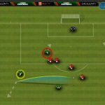 Скриншот Fluid Football – Изображение 11