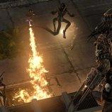 Скриншот Aliens vs. Predator (2010) – Изображение 11