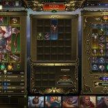 Скриншот Golden Rush – Изображение 3