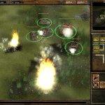 Скриншот War Times – Изображение 30
