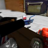 Скриншот Ampu-Tea – Изображение 5