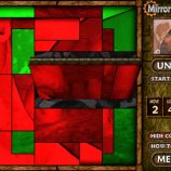 Скриншот Mirror Mixup – Изображение 3