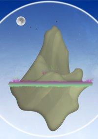 The Story of a World – фото обложки игры