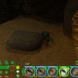 Скриншот Beetle Uprising – Изображение 4