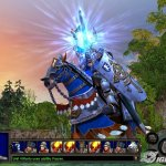 Скриншот Heroes of Might and Magic 5 – Изображение 1