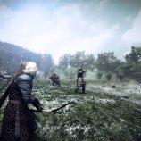 Скриншот Game of Thrones: Seven Kingdoms – Изображение 2