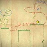 Скриншот Crayon Physics Deluxe – Изображение 5
