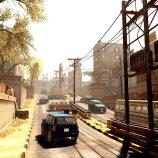 Скриншот Tom Clancy's Ghost Recon: Future Soldier - Khyber Strike – Изображение 1