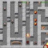 Скриншот Mars Miner – Изображение 5