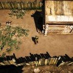 Скриншот Zombie Watch – Изображение 14