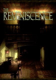 The Reminiscence