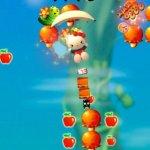Скриншот Hello Kitty Parachute Paradise – Изображение 2