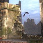 Скриншот Dark Shadows: Army of Evil – Изображение 56