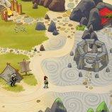 Скриншот Beasts Battle 2 – Изображение 6