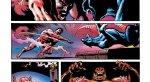 Нетолько классика! Лучшие комиксы про дружелюбного соседа Человека-паука. - Изображение 24