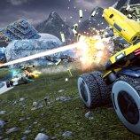Скриншот Switchblade – Изображение 7