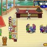 Скриншот Diner Dash 2: Restaurant Rescue – Изображение 3
