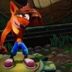 Скриншот Crash Bandicoot N. Sane Trilogy – Изображение 16
