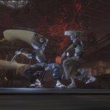 Скриншот  Afro Samurai 2: Revenge of Kuma  – Изображение 5