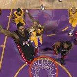Скриншот NBA 2K12 – Изображение 8