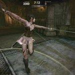 Скриншот Versus: Battle of the Gladiator – Изображение 5