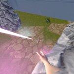 Скриншот Beyond Power VR – Изображение 3
