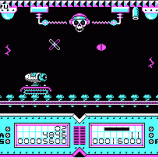 Скриншот The Last Mission – Изображение 4