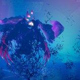 Скриншот AMID EVIL – Изображение 1