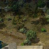 Скриншот Great Battles of World War II: Stalingrad – Изображение 5