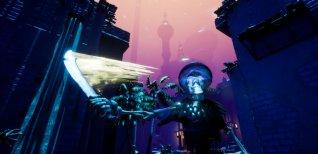 City of Brass. Релизный трейлер полной версии