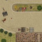 Скриншот Qvadriga – Изображение 7