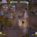 Скриншот Switchfire – Изображение 31