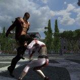 Скриншот Breaking the Rules: The Roman Tournament – Изображение 4