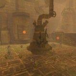 Скриншот Neo Steam: The Shattered Continent – Изображение 7