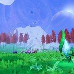 Скриншот Elteria Adventures – Изображение 11