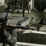 Скриншот Armed Assault II: Operation Arrowhead – Изображение 6