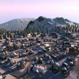 Скриншот Cities XL 2012 – Изображение 1