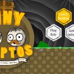 Скриншот Tiny Kleptos – Изображение 1