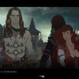 Скриншот Ash of Gods – Изображение 5