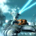 Скриншот Fallout 3: Operation Anchorage – Изображение 17