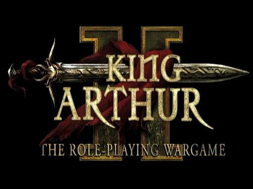 King Arthur 2. Дневники разработчиков