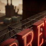 Скриншот inFamous: First Light – Изображение 3